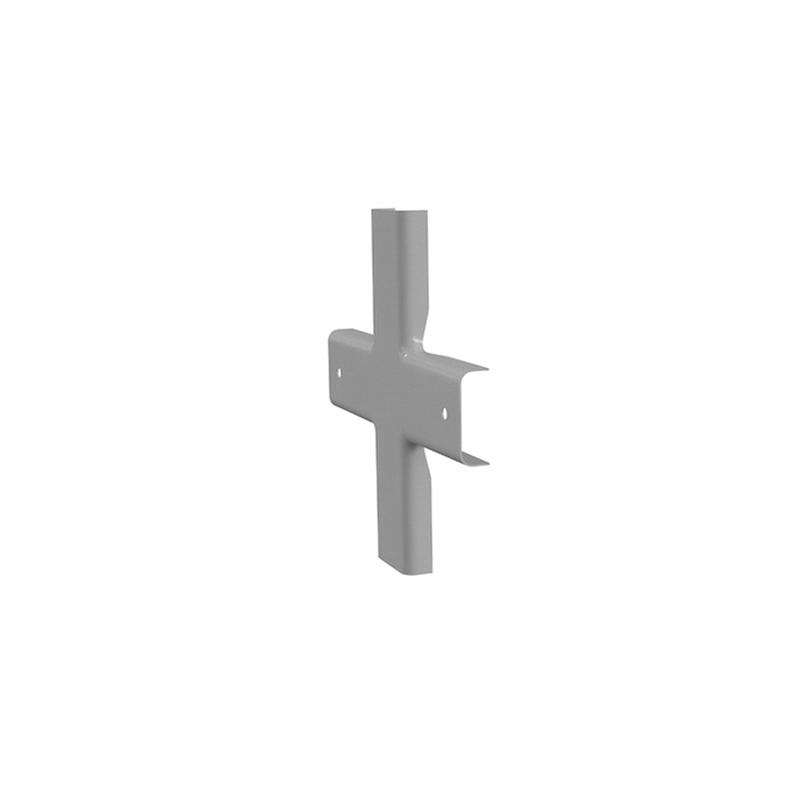 Крестовина жесткости