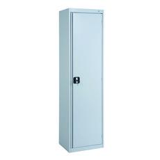 Шкаф архивный ШХА-50(40)/670 (670x490x400) разборный