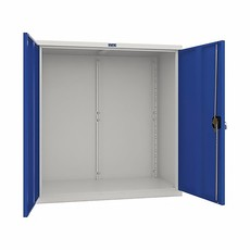 TC шкаф инструментальный TC-1095 (1030x950x535 мм)