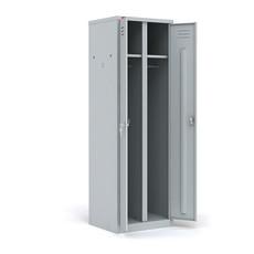 Шкаф для одежды ШРМ-АК (1860x600x500) разборный