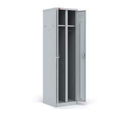 Шкаф для одежды ШРМ-АК/500 (1860x500x500) разборный